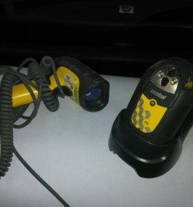 Принтеры сканеры