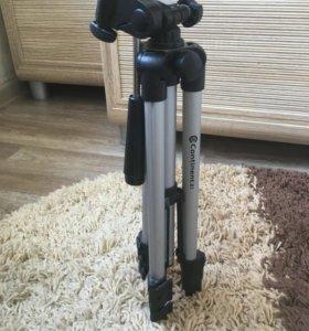 Новый Напольный штатив  для фотоаппарата