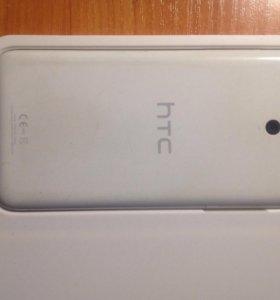 Телефон HTC Desire 610
