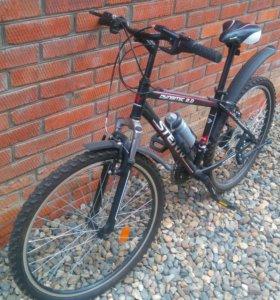 Велосипед 🚲 спортивный Stern Dynamic 2