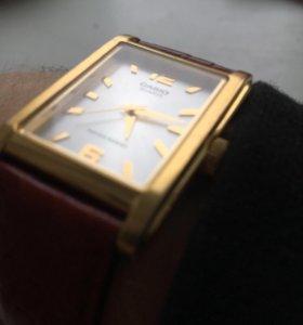 Часы Casio возможен торг