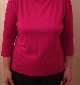 Блуза брендовая Bianca Германия