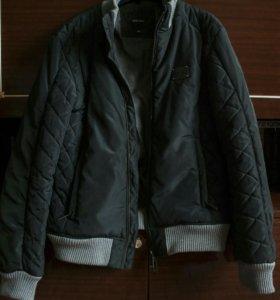Мужская куртка Antony Morato