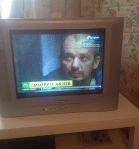 Срочно телевизор