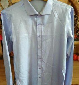 Рубашка М размер