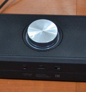Rombica mysound BT-06