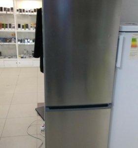 Холодильник velle vlm337RN