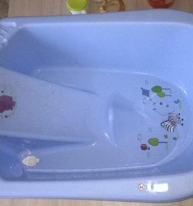 Ванночка анатомическая