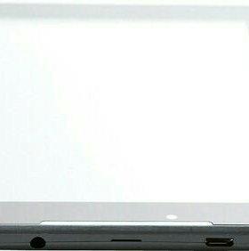 Планшет PRESTIGIO MultiPad PMT3787 3G