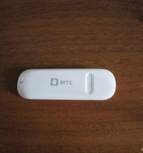 3G модемы - МТС