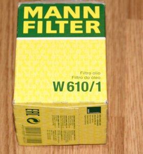 Топливный фильт+ съёмник фильтра.