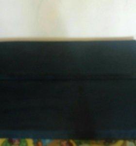 Продаю раскладной диван Икеа