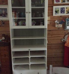 Шкаф для кухни, столовой