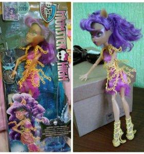 кукла оригинал