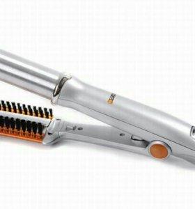 In Styler выпрямитель для волос  ^Новая