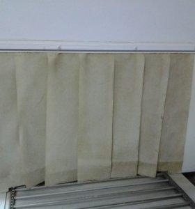 Термоусадочный станок тпц-550