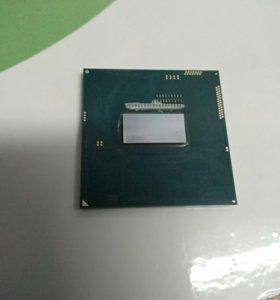 Процессор intel core i5-4210m для ноутбука