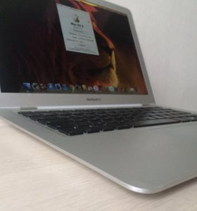 Apple MacBook Air 13.3'