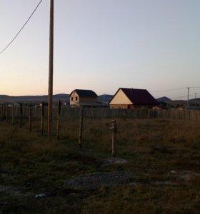 Участок, 14 сот., поселения (ижс)