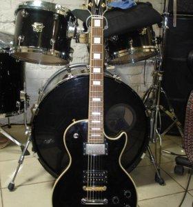 Электро гитара Maison корея