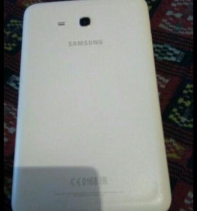 Samsung C0168