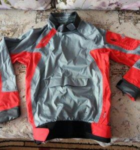 Куртка для занятий на воде