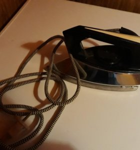 Купить glasses недорого в кисловодск изображение в очках виртуальной реальности видео