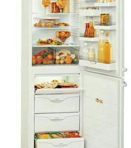 Холодильник Атлант МХМ 1704-00