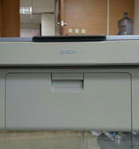 Epson stylus cx3500