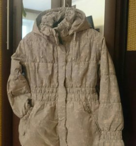 Куртка хамелеон 146 раз