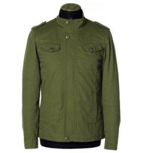 куртка binnushenger