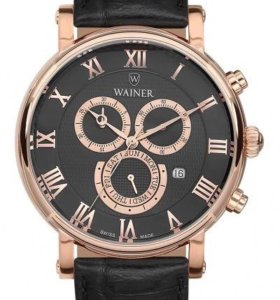 Часы wainer