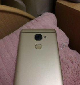 Leeco le 2 x527+powerbank, покупал за 10000