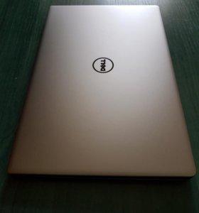 DELL XPS 13 9360 (i5-7200U, 8GB RAM, 128GB SSD)