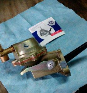 Топливный насос для ГАЗ-3307