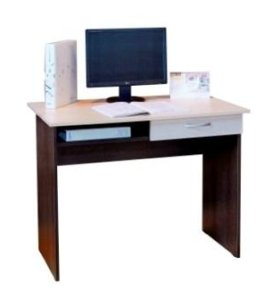 "Компьютерный стол ""Бранви"""