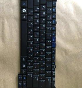 Клавиатура для ноутбука Samsung