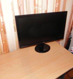 Монитор benq GL955