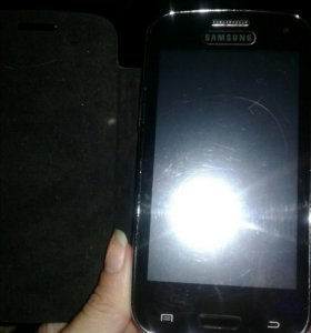 телефон Самсунг гелакси s 3 i9300 мини