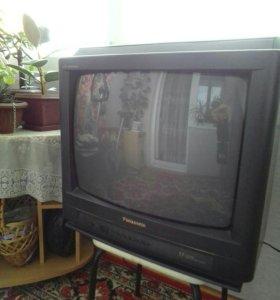 "Телевизор ""Панасоник"""