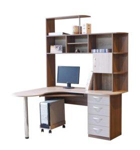 "Компьютерный стол ""Диззорт"""