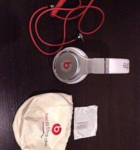 Наушники Beats Pro by dr. Dre