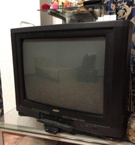 Телевизор Самсунг (Samsung)