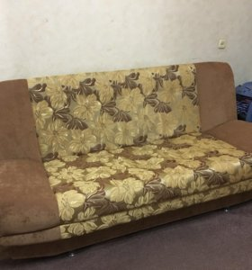 Диван, кровать