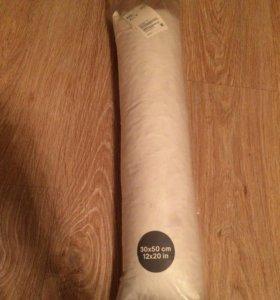 Подушка новая h&m home