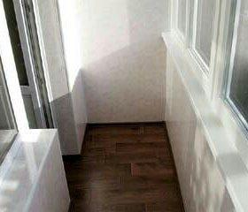 Окна,Двери и Регулировка,Ремонт.