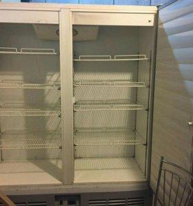 Камера холодильный