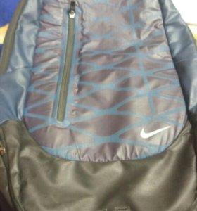 Портфель Nike