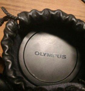 Телеконвертер Olympus TCON-14D