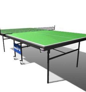 Тен.стол WIPS СТ-ПРУ 61021 для помещений
